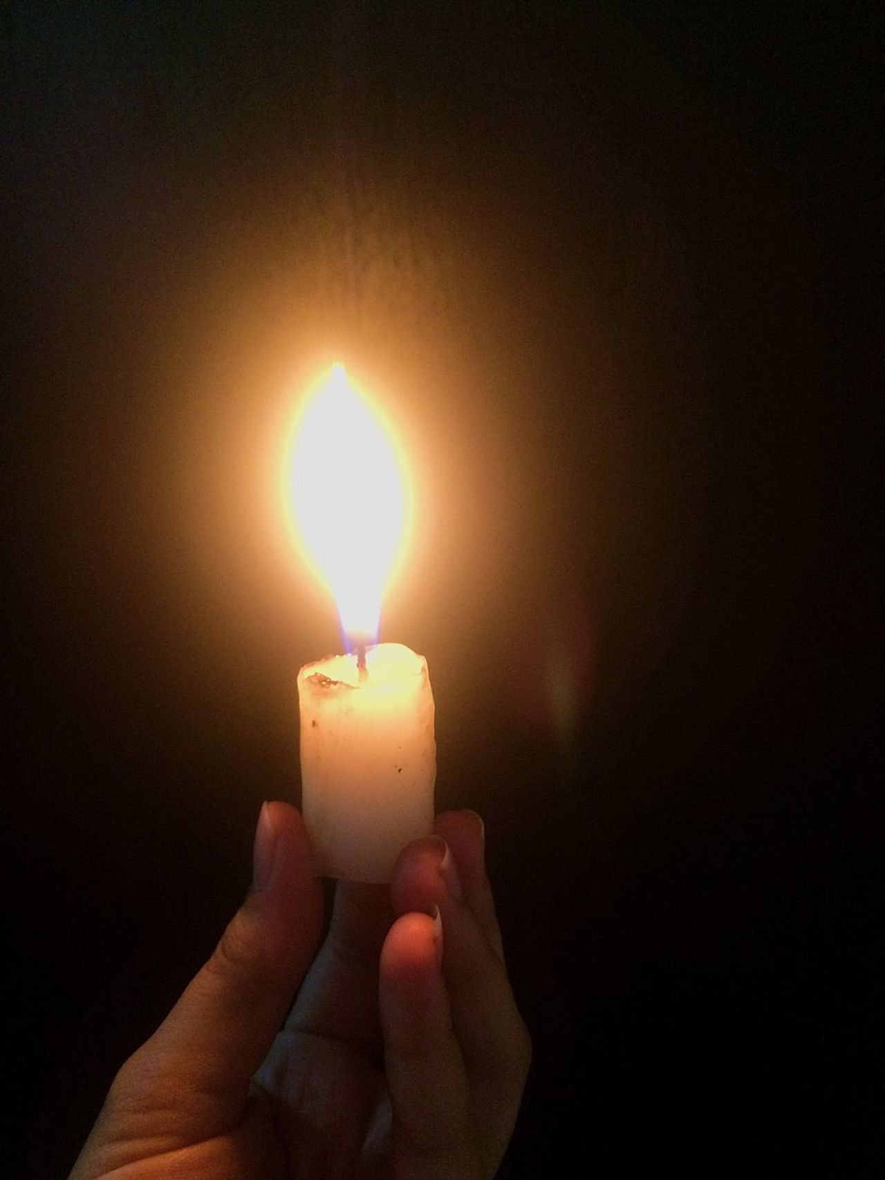 Candles.❤ Diya - Oil Lamp People Illuminated Oil Lamp Human Hand Candle Night Candles Candle Real People