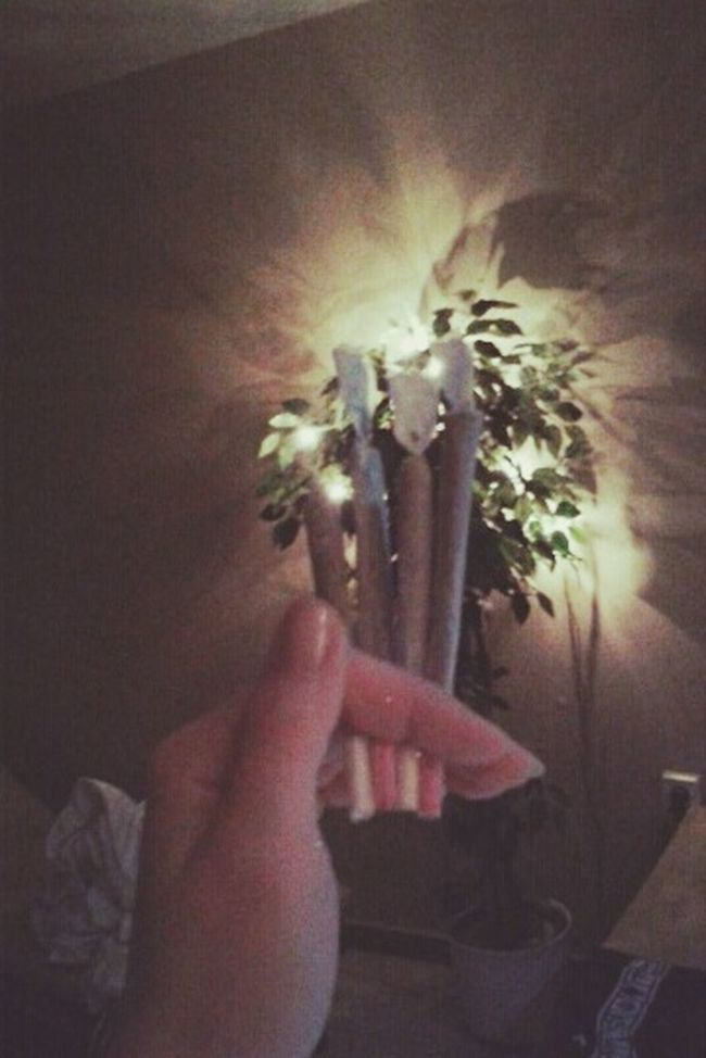 Chilling Girlnight Ladiesnight Thisishowwedo 420 Highlife Maryjaneinmyveins Relaxing Time
