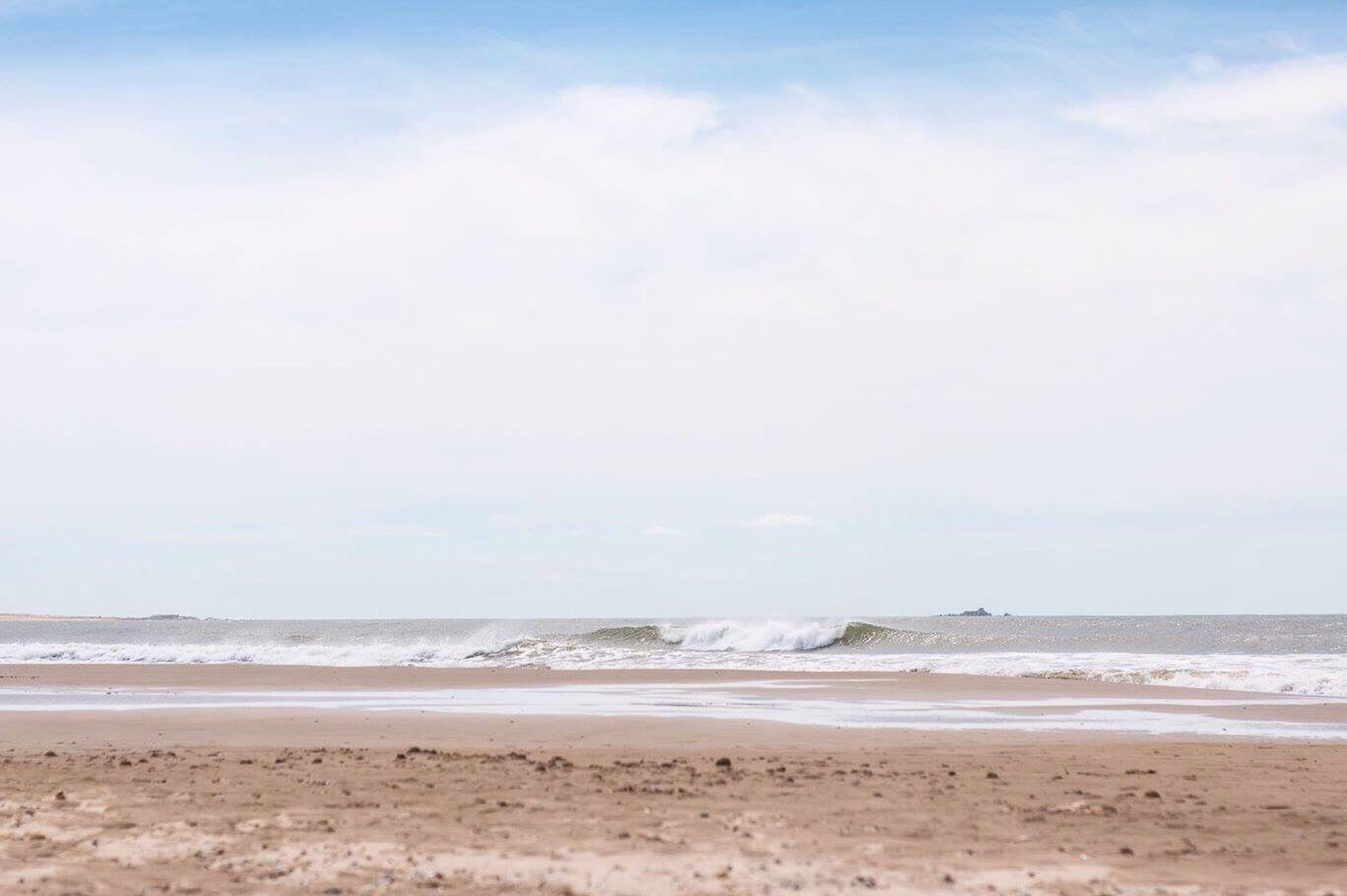 Madre naturaleza🌿 Nature Summer Uruguay Igers Cabopolonio First Eyeem Photo