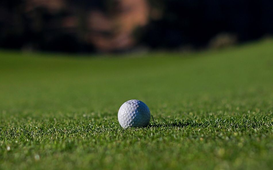 Beautiful stock photos of golf, Close-Up, Day, Golf, Golf Ball