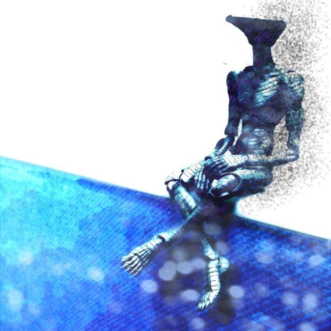 Anin-IBM(Sato Ver.) Toyartistry Toyunion Toyelites Toysaremydrug Toydiscovery Toyhumor Toycommunity Toyark Toyslagram Toys4life Toycrewbuddies IBM Manga Anime AJIN Toyartistry_elite Ata_dreadnoughts Toyphotography Toysnapshot Epictoyart Toptoyphotos Figurefie