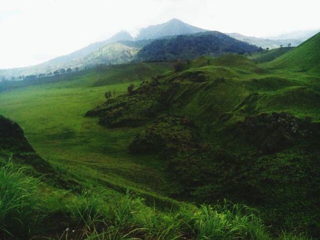 Kawah Ijen Verynice Verybeautiful Banyuwangi Top Of Mountain Ijen Photograpy Mytripmyhappiness