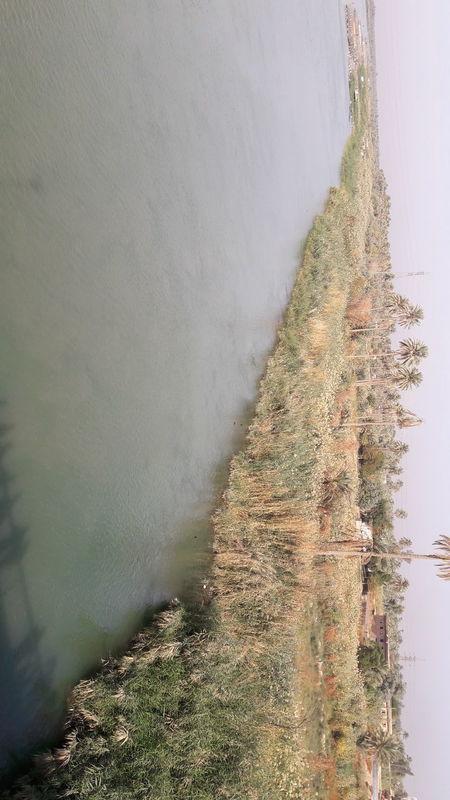 Iraq . Baghdad Iraq Iraq_photo First Eyeem Photo Iraqis_in_usa Baghdad Baghdad , Lraq