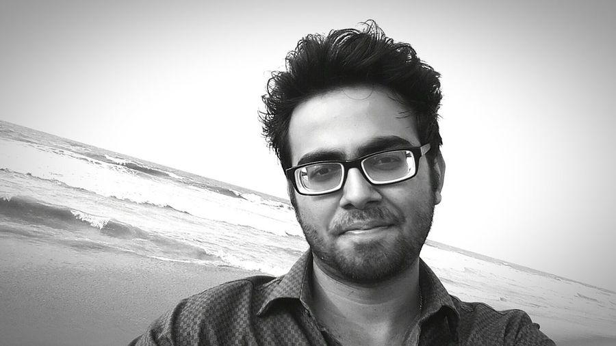 Bhubaneswar Shortholiday Seabeach First Eyeem Photo