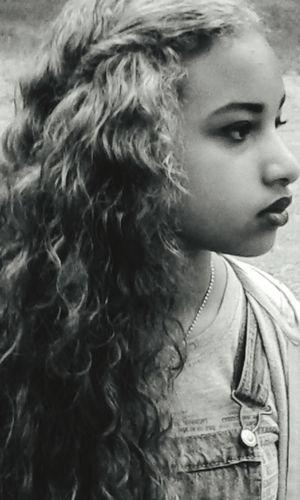 Nyxia~Ivy First Eyeem Photo