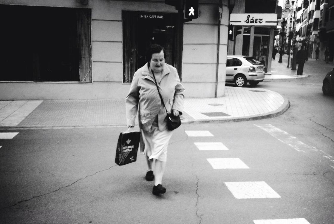 streetphotography by manuel sanchis