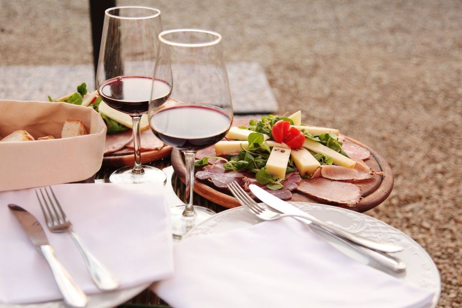 Beautiful stock photos of wein, Day, Drink, Food, Food And Drink