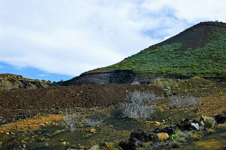 Tenerife Tacking Photos Landscape Canarias Canary Islands Canariasviva