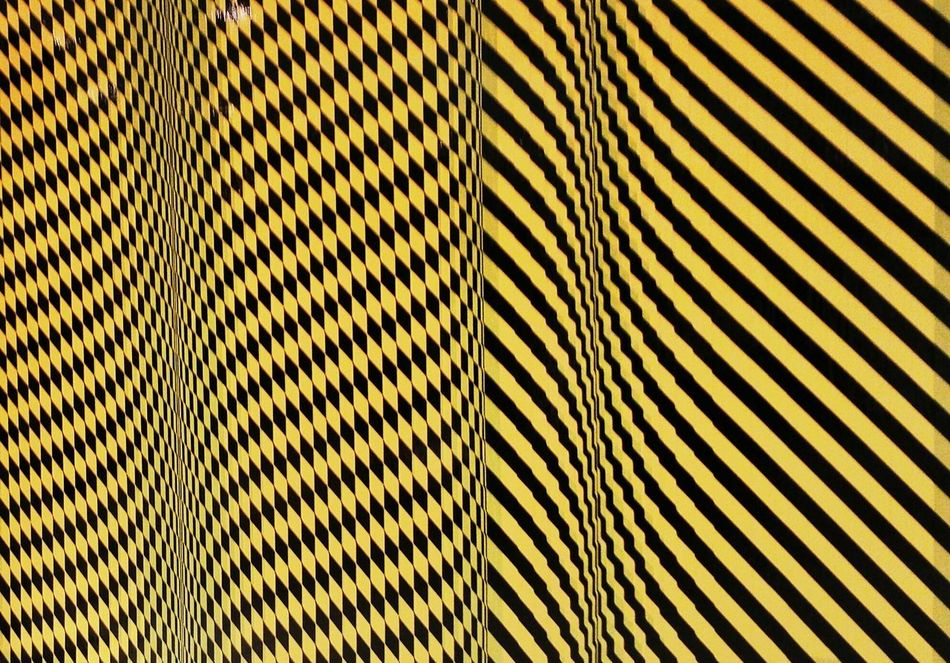 Beautiful stock photos of psychedelic, Abstract, Architectural Detail, Architecture, Backgrounds