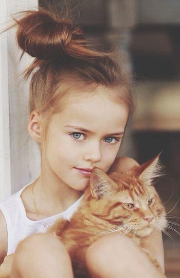Sweet 9 Russia Kristinapimenova Sweet♡ Beautiful Beauty Beautiful ♥ Beautiful Girl