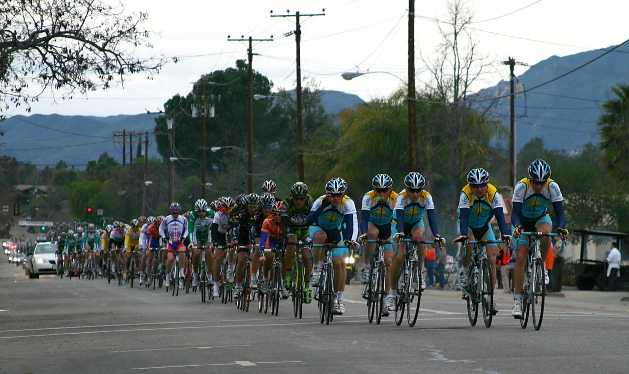 Amgen Tour Of California Amgen Tour Of California is one of the biggest bike races in California. Action Active Athlete Athletic Bicycle Bike Bike Race Biker Competition Cycle Cyclist Extreme Fitness Health Leader Men Motion People Professional Race Road Speed Sports Team Tour