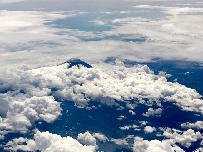 Mountain Sky And Clouds Flying High Mount FuJi Airplane Sky Flying Planet Earth Earth Japan Cloud - Sky Flying High Flying High. Flying High Flying High Flying High Flying High Flying High