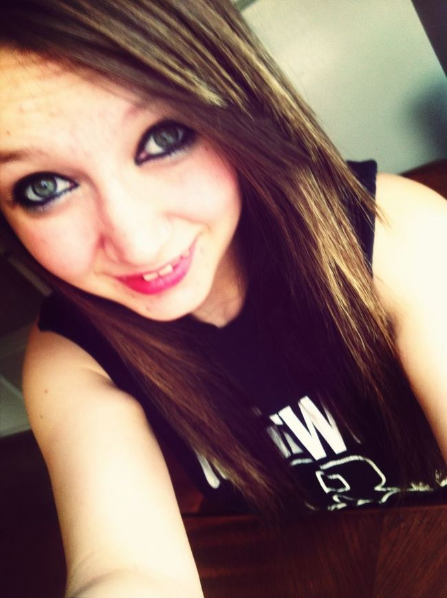 Just Mee <3