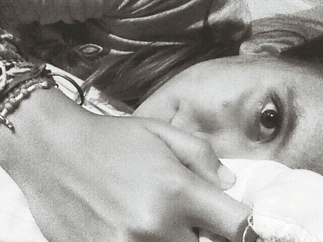 GOODNIGHT. Sleep Time Soneta Sweetdreams  Izquierdo