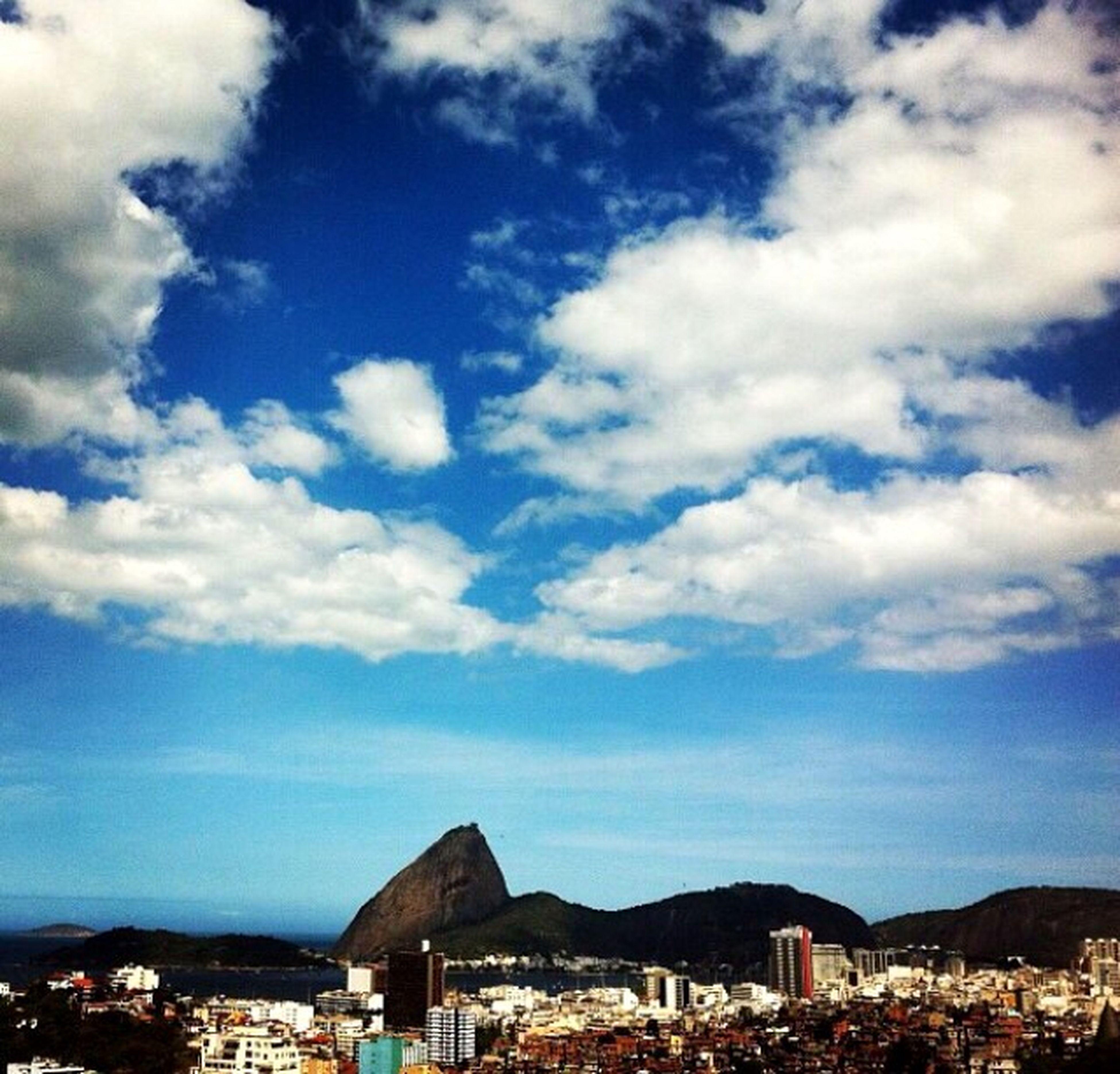 Rio De Janeiro Botafogo The Great Outdoors - 2017 EyeEm Awards TheBestOfBrazil