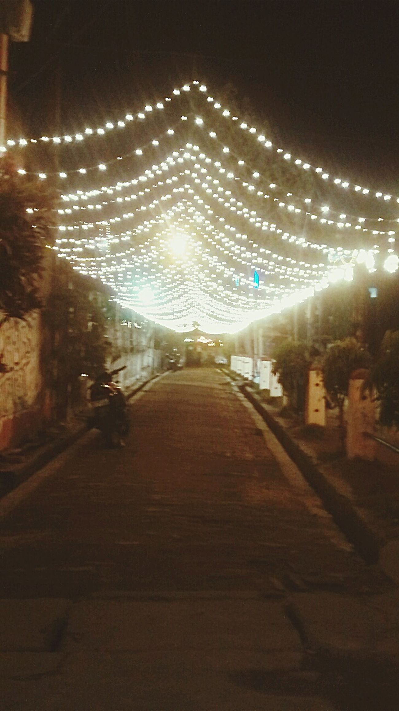 How You Celebrate Holidays Diwali season begins.! Lotsoflights Festivaloflights Festivalbegins Diwalicelebrations next few days its going to be all about Diwali Happy Diwali
