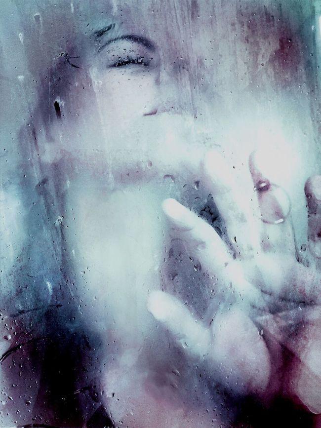 Tears Shower NEM Self We Are Juxt