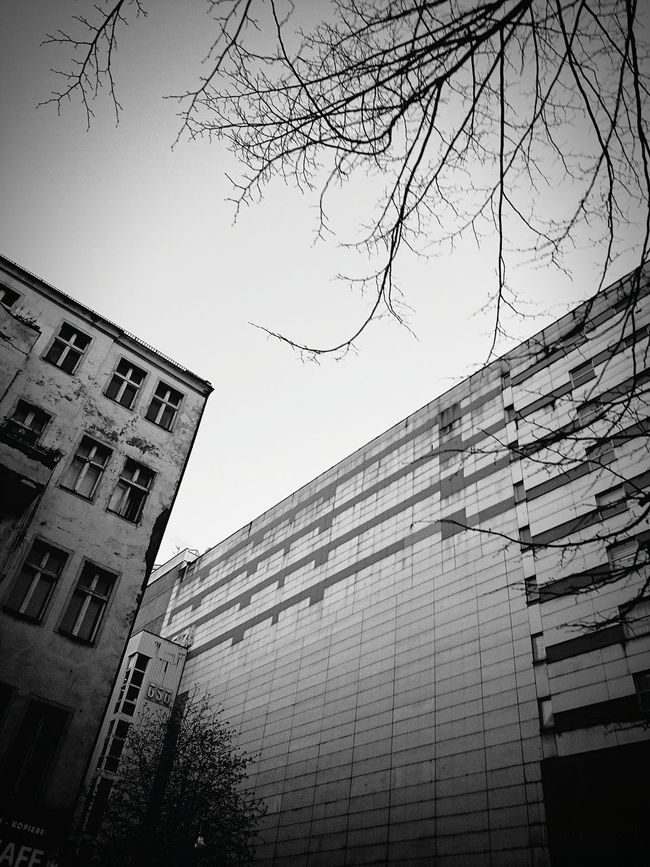 Enjoying Life Kreuzberg Kunstraum Kreuzberg / Bethanien Adabertstr Citpelo Gallery Citpelo