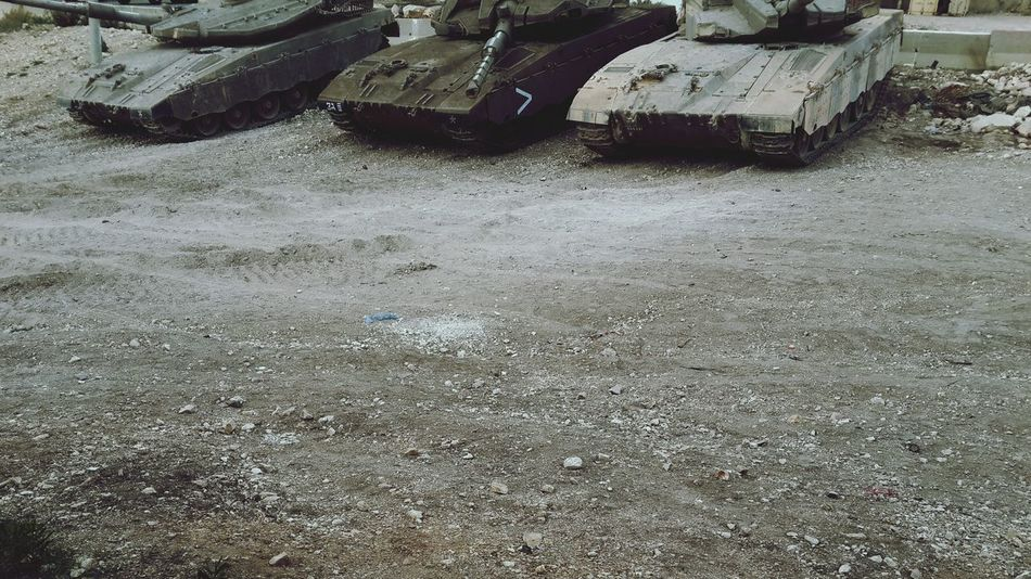 Beautiful stock photos of military, Armored Tank, Army, Day, Field