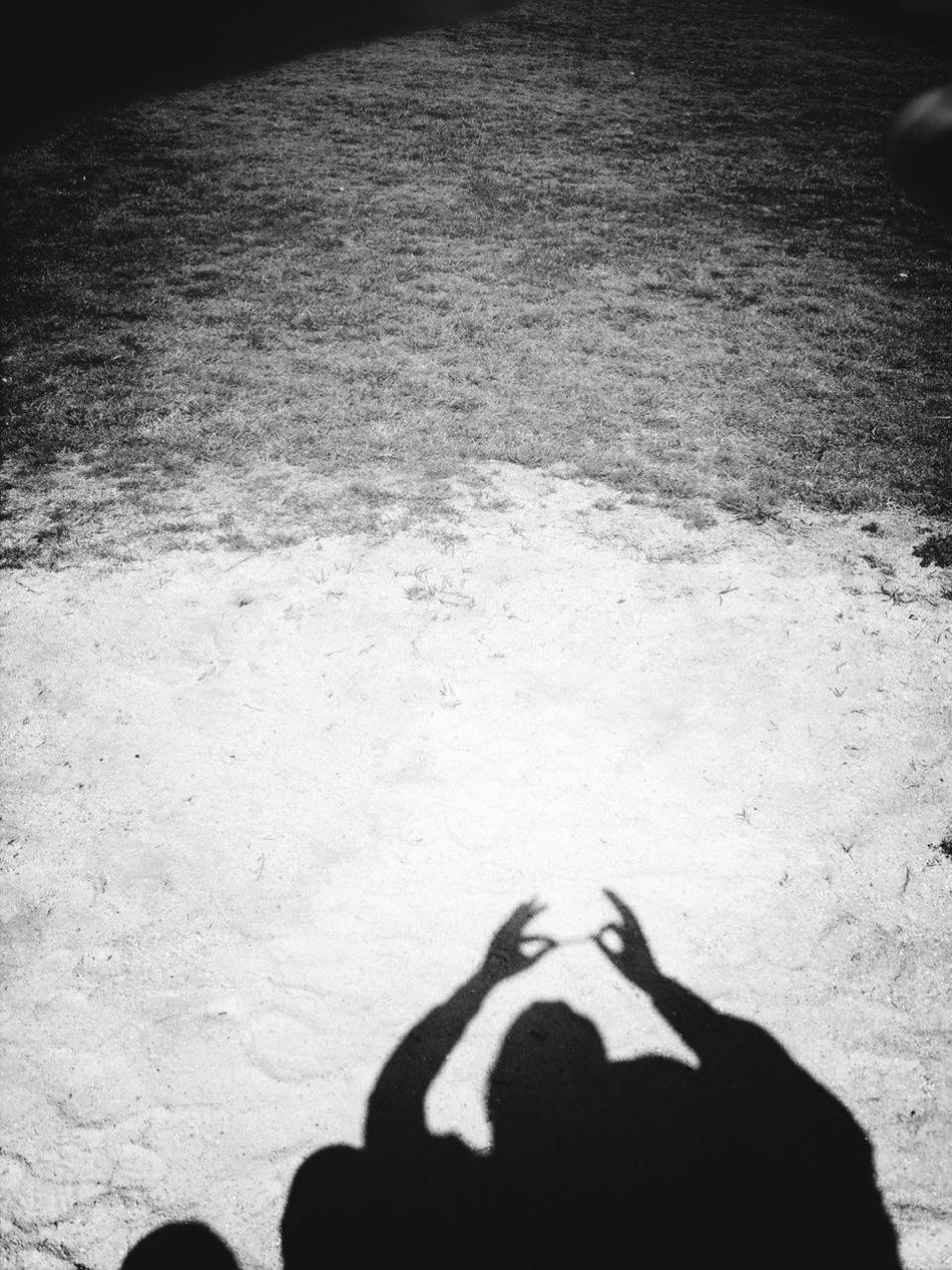 Look beyond the shadow . Fine blunts if loud = )