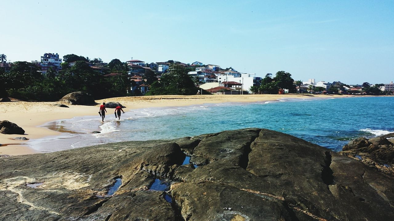 Mergulho♡♡ Beautiful Nature Waterlove Beach Life Sun ☀ Mar