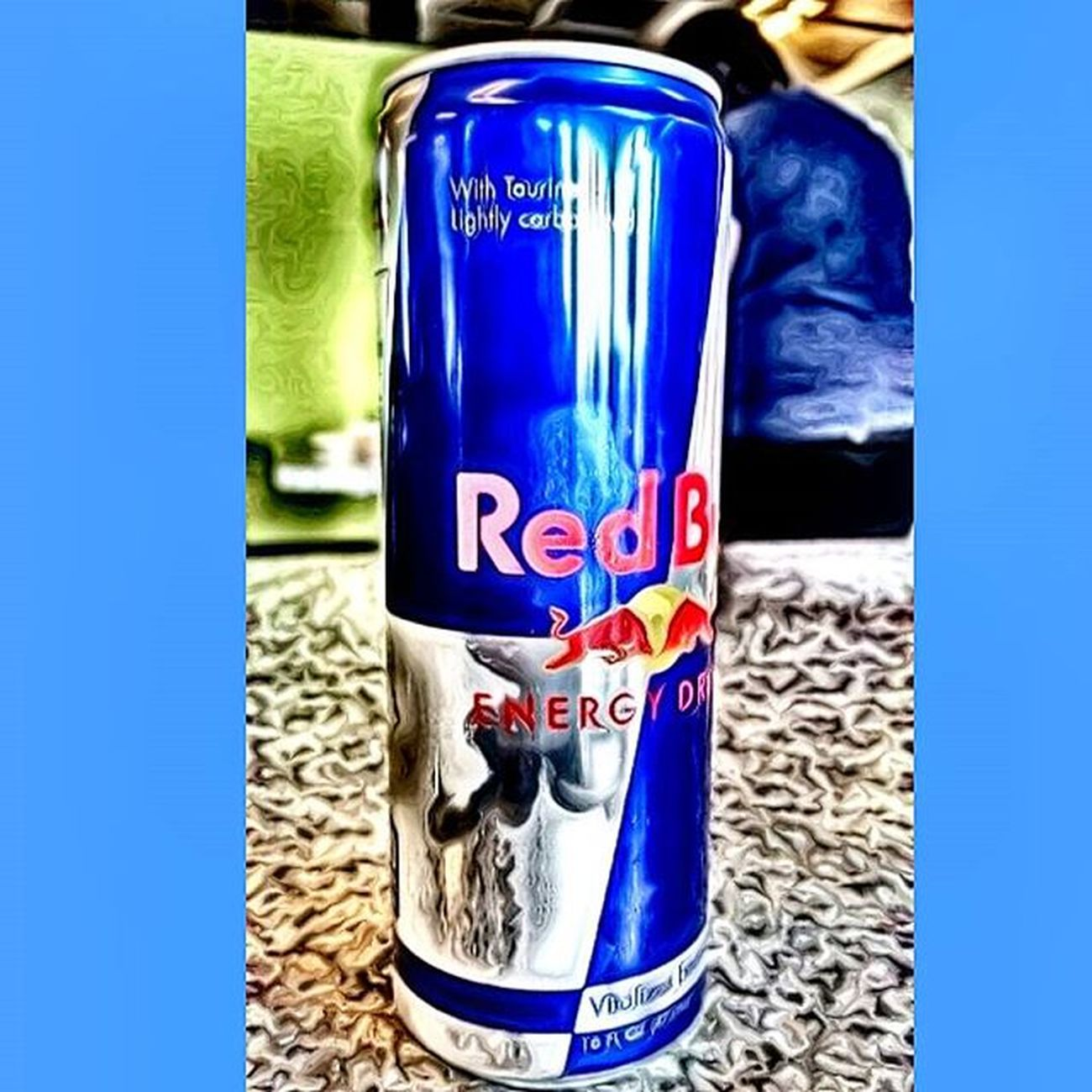 Cuz it gives you wings...... RedBull Wingsmakeufly Energydrink Sharpenthemind