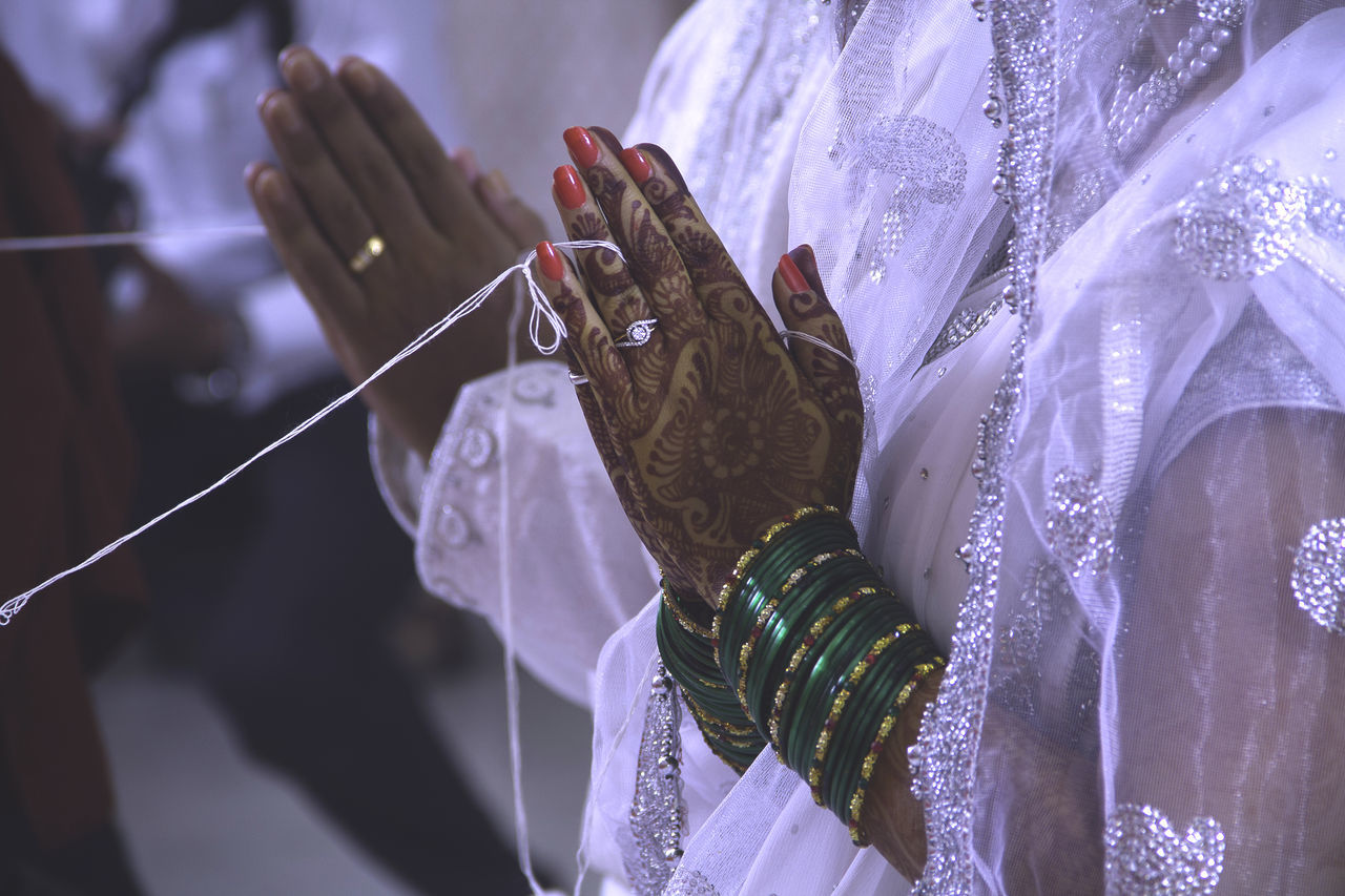 Indian Wedding Rituals. Celebration Cerimony Colorful Colors Culture Enjoy Hand Holding India Indian Indian Wedding Joy Love Ring Ritual Together Togetherness Wedding Wedding Day Wedding Photography