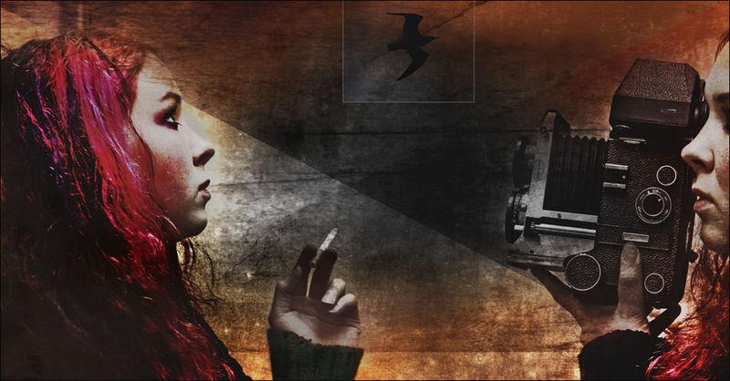 ▶Ⓜ◀ EyeEm Gallery EyeEm Art ArtWork Art, Drawing, Creativity Art And Craft EyeEmArt Artphotography Eyeem Art Art Gallery Eyeemk330 Arts Culture And Entertainment EyeEm Best Edits Eyeemphotography Dark Art Dark Darkart Surrealism Surreal Darkness And Light Surrealist Art Darksurrealism Surreal_manipulation Artmania First Eyeem Photo