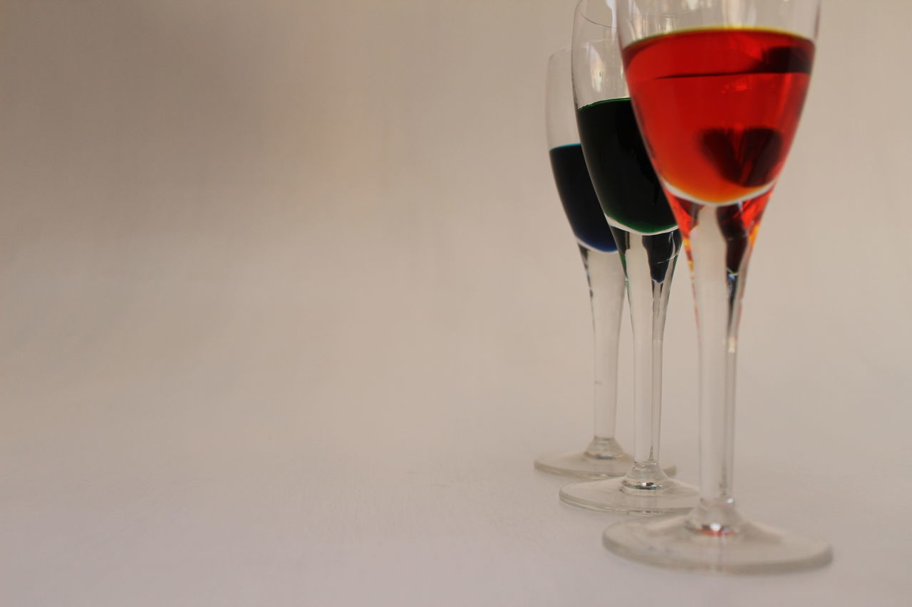 Alcohol Alcoholic Drink Close-up Day Drink Drinking Glass Food And Drink Freshness Indoors  No People Red Red Wine Refreshment Wine Wineglass