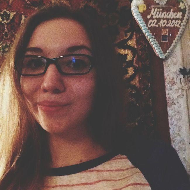 Selfie Girl Russia Bored