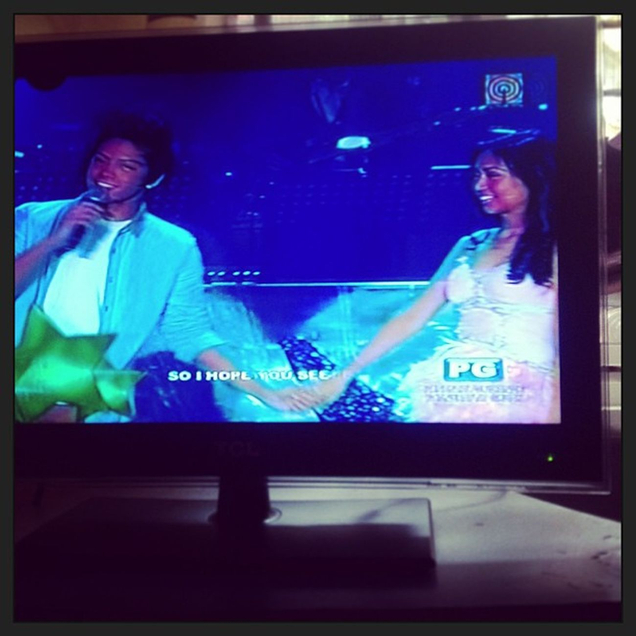 Asap18 Kathryn And Daniel