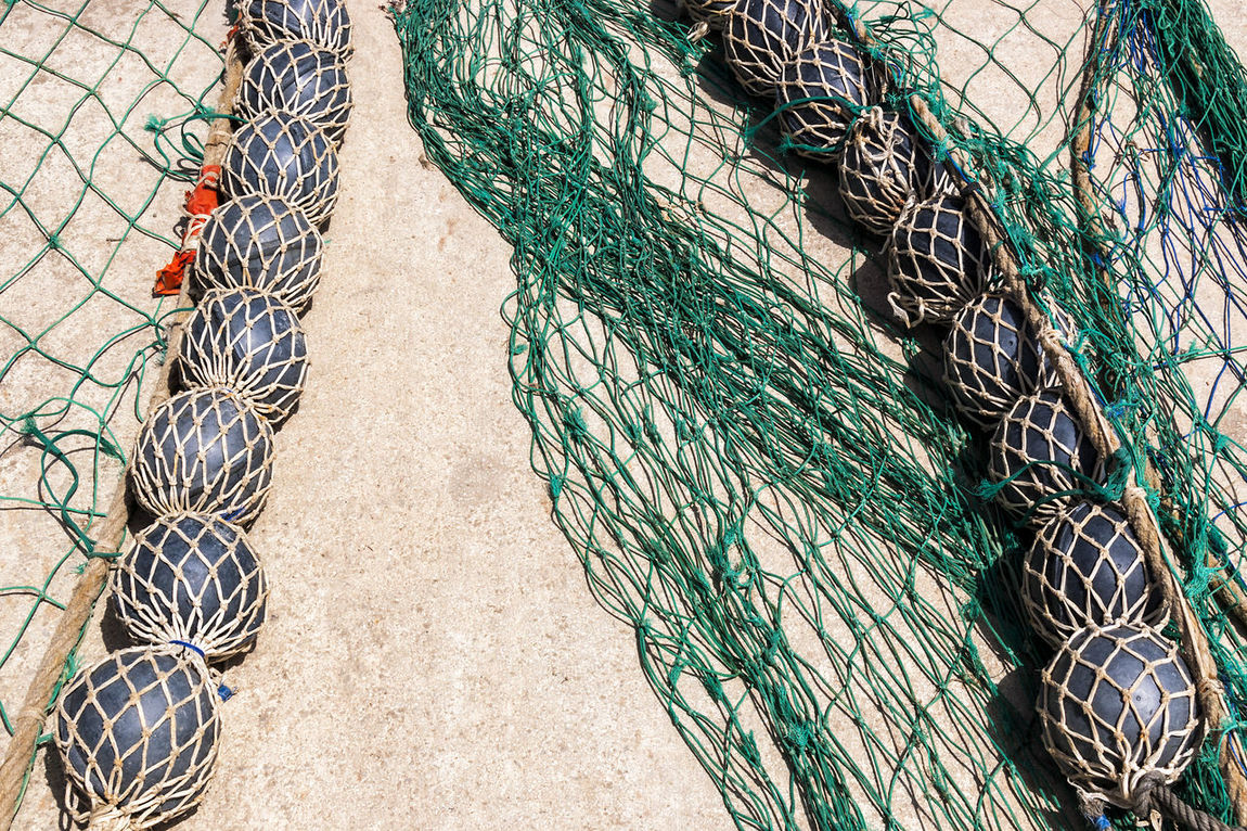 Netting 04 Blue Blue Color Buoys Colorful Detail Fabric Fabric Detail Fishing Green Green Color Harbour Harbour View Harbourside Large Group Of Objects Mediterranean Culture Multi Colored Net Netting Outdoors Red Red Color Repetition RGB Still Life Textures