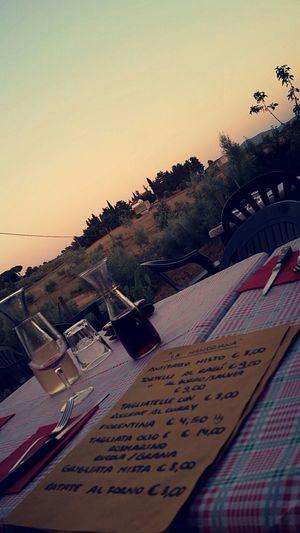 Italy '15 🍷🍕 Summer Holidays Italy