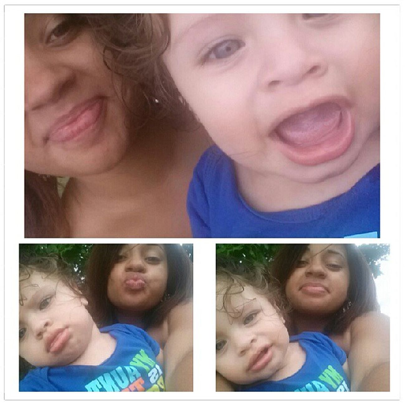 My love Mamasboy Cutterthenurs Teamblueeyes :)
