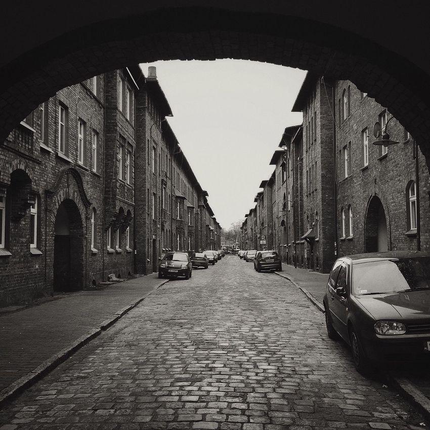 Classic view Architecture_collection Blackandwhite Bw_collection IPSUrban Walking Around Black & White Eye4photography  VSCO AMPt_community Endlessness
