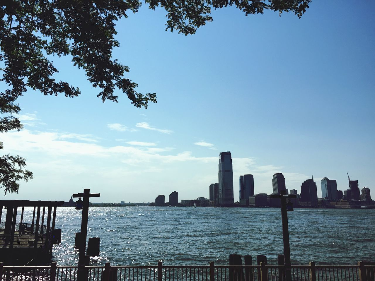 Cityscapes New York NYC Photography Nature Photography Summer Enjoying The Sun Nature_collection Nature