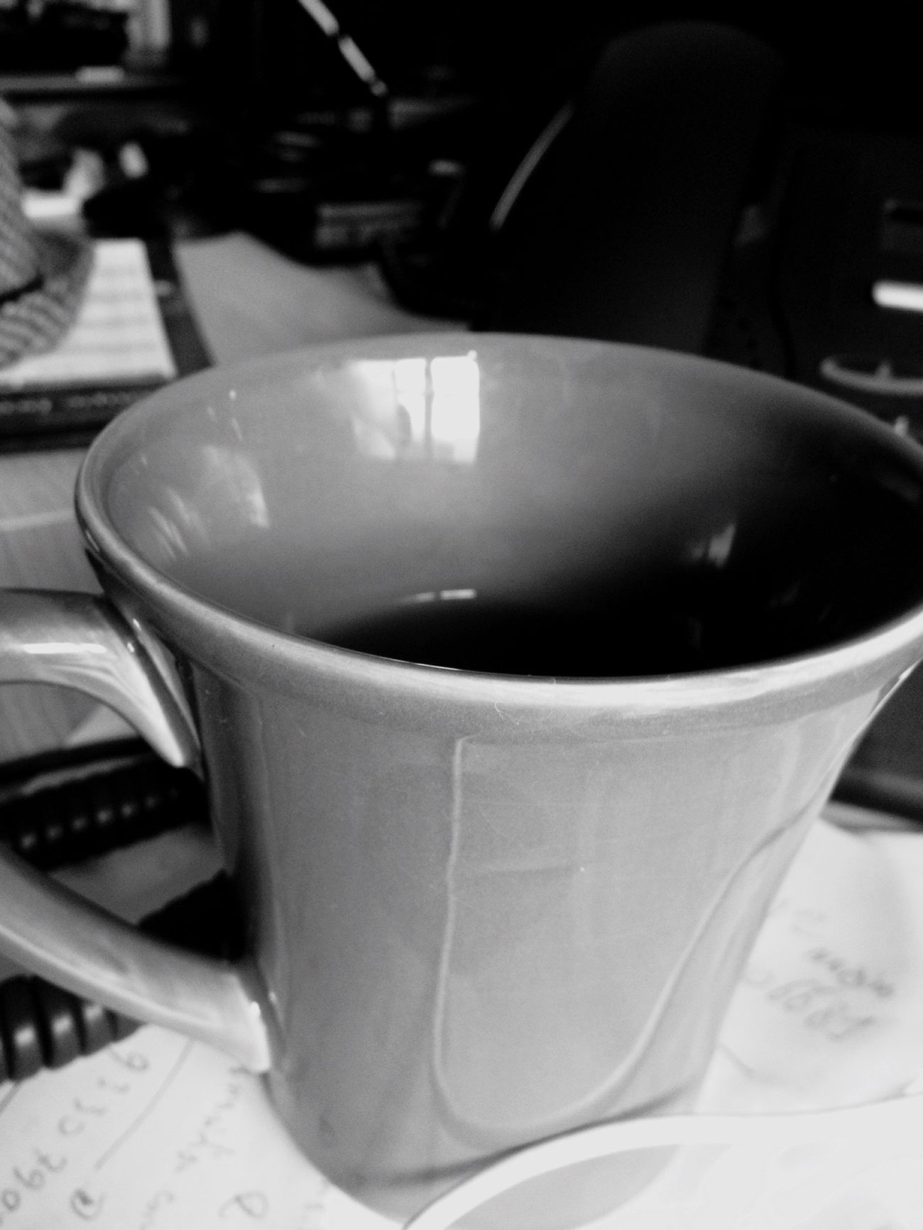 It's Tea Time... First Eyeem Photo