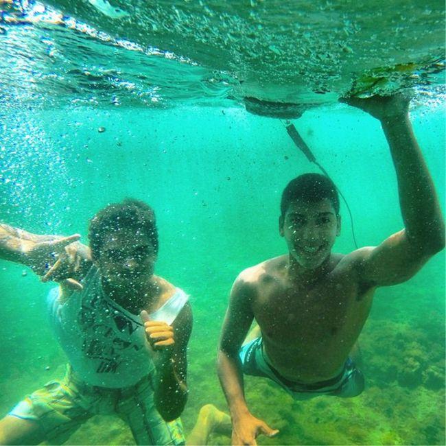 Na falta de onda... Nooizinventa! ✌️😂🌊🏄 Allallauu Surf Reef LiveTheSearch - LifeInStyle - Lifeapp - Photooftheday via @lifeapp Goprobrasil Rapaduratimes Goproselfies Goprohero4 Goprophotooftheday Surfingiseverything