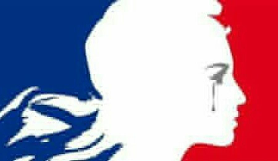 Liberté Egalité FRATERNITE
