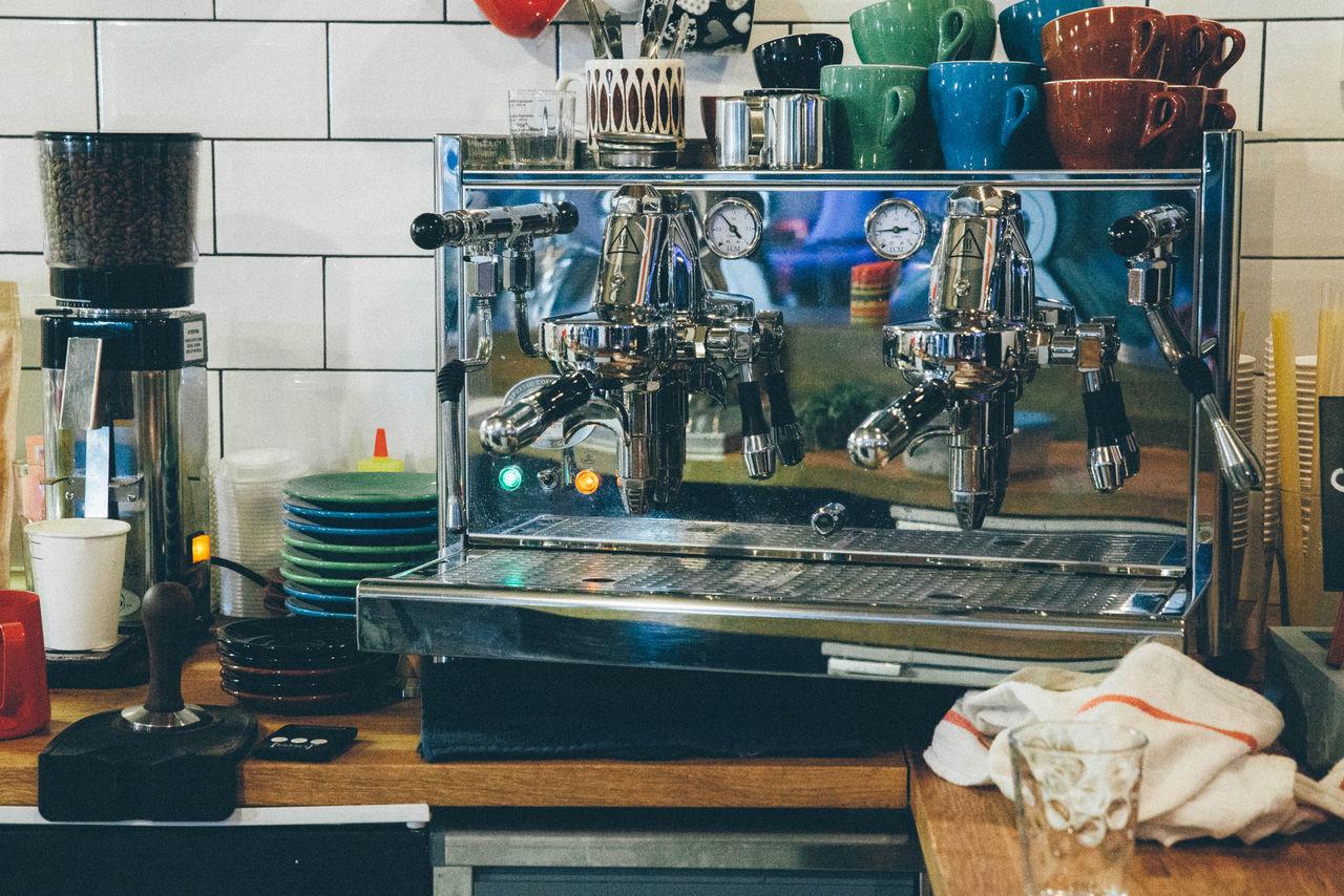 Beautiful stock photos of kaffee, Bratislava, Coffee Cup, Coffee Marker, Coffee Shop
