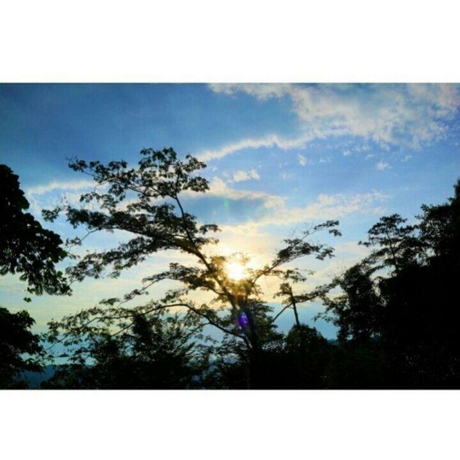 Sunrise ??? Eye4photograghy Poppula Photos Photography Taking Photos