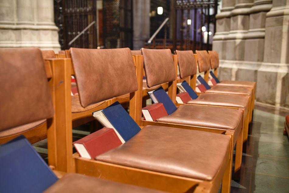 Beautiful stock photos of bible, Absence, Bible, Blue, Book