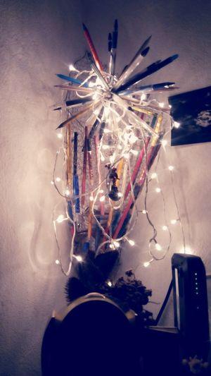Light 💡 play ▶