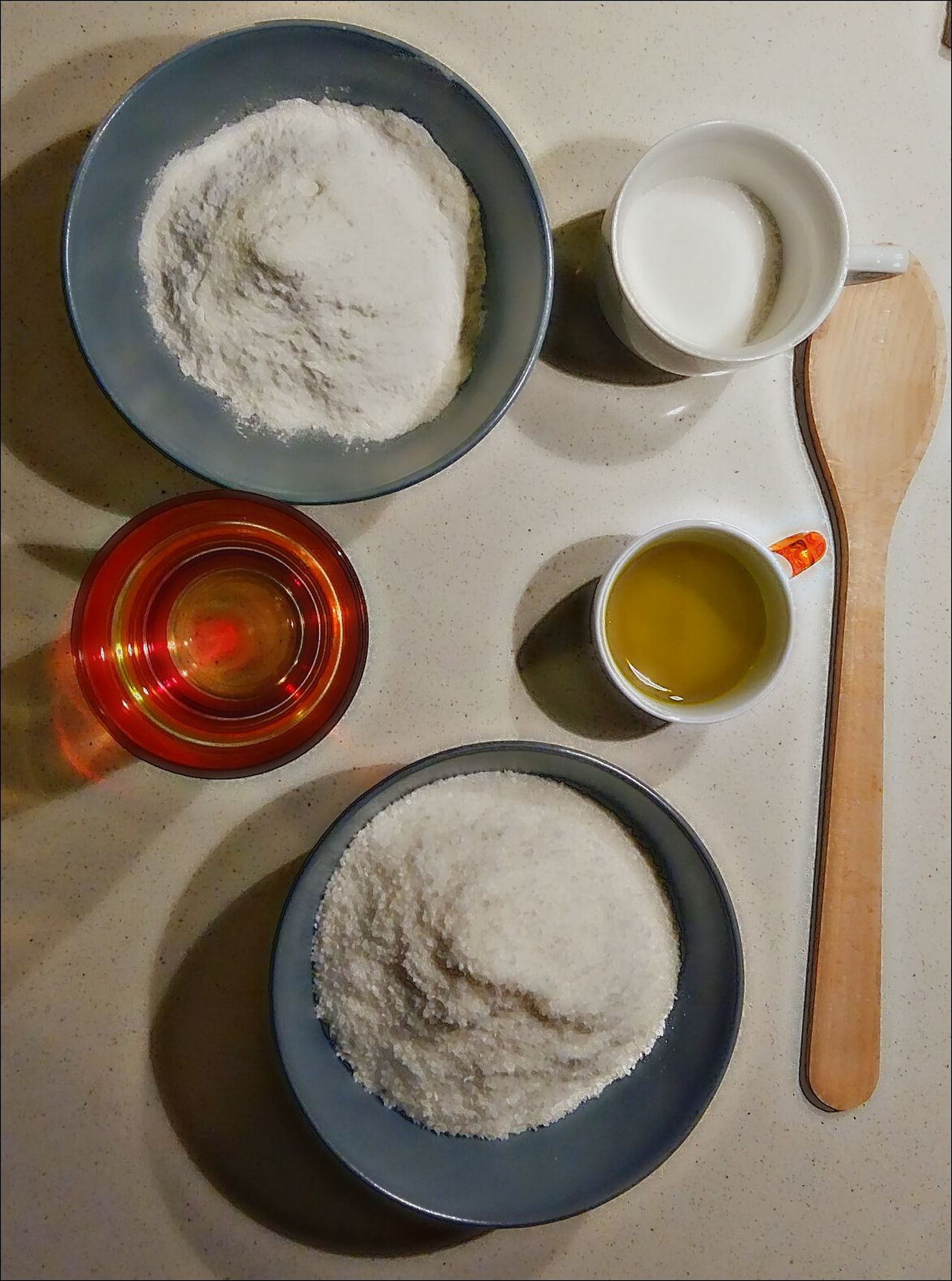 Food Foodphotography Preparing Food Preparing Cake Kitchen Kitchen Utensils Farina Zucchero Glutenfree Cucina Cucinaitaliana Cucinare Preparazione Home Sweet Home Homemade Food