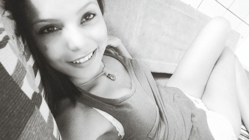 Ela é tipo uma novidade boa 🎵👑🌹 Fhotografy Modelando Photography Vascocam Like4like Modelgirl Bday Bom Dia ❤