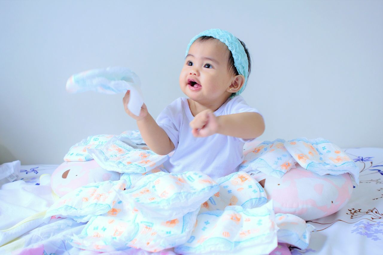 my best model. Canon60d Second Acts Freelance Life Family❤ Cute Babyphotography Canonbabies Diaper EyeEmNewHere Be. Ready.