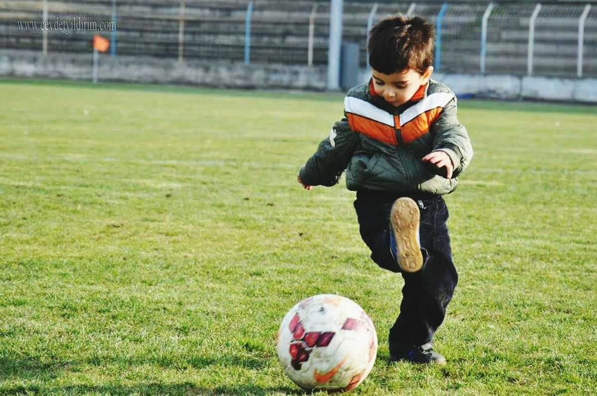 Best Players Ulaşdesouza MySON♥ Great Atmosphere Childhood Taking Photos Soma My Son Hello World