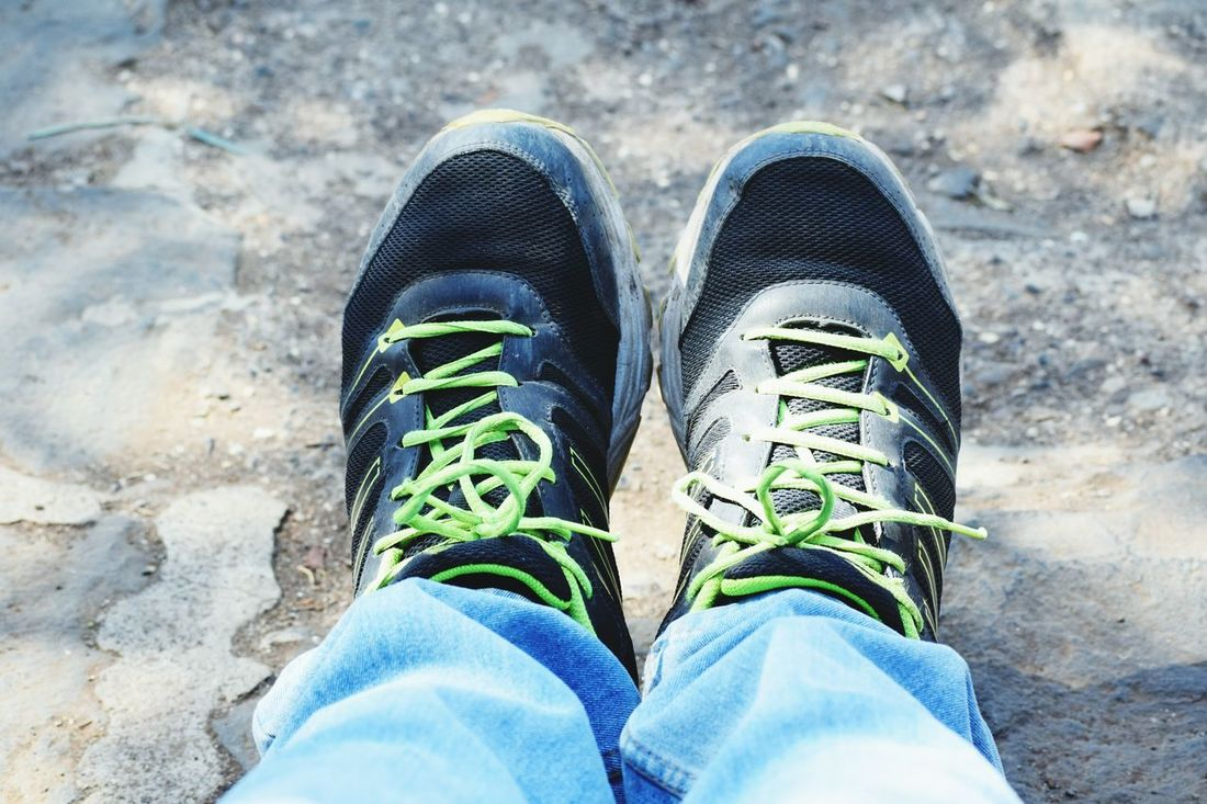 Shoeselfie Best Friends Craetive Streetlife Anmol Kekarjawlekar Hanging Out Nikon D3300 Check This Out My Snap Shots Taking Photos The Tourist Enjoying Life My Look Today :* MyLifeMyWorldMyEverything Childhood Hi! Adidas