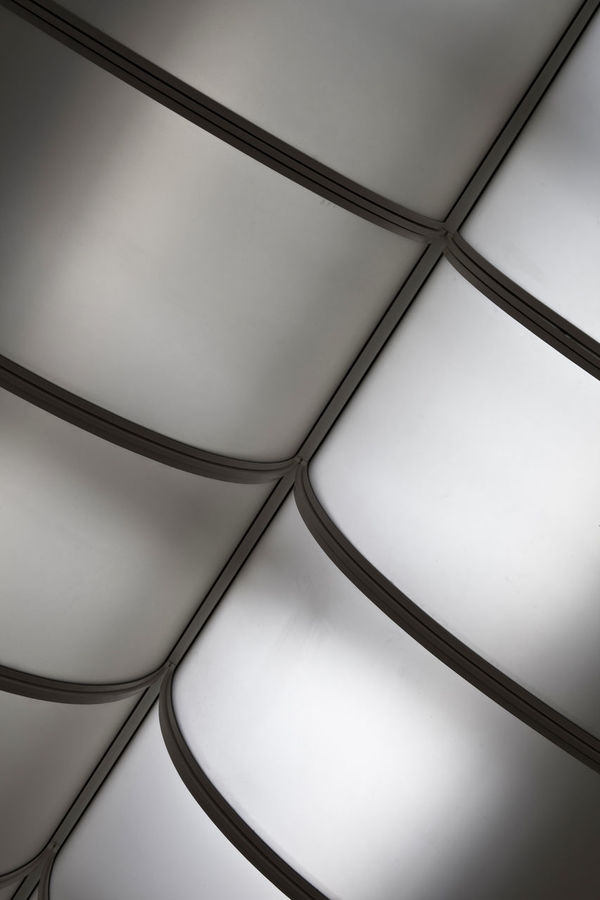 Geometric structure in grey tones Abstract Photography Architecture Pattern, Texture, Shape And Form Roof Abstract Abstract Architecture Abstract Art Abstract Backgrounds Abstract Colors Abstractarchitecture Architecture Abstraction Background Background Texture Black And White Close Up Colorful Concrete Geometric Abstraction Geometric Shape Grunge Pattern Texture