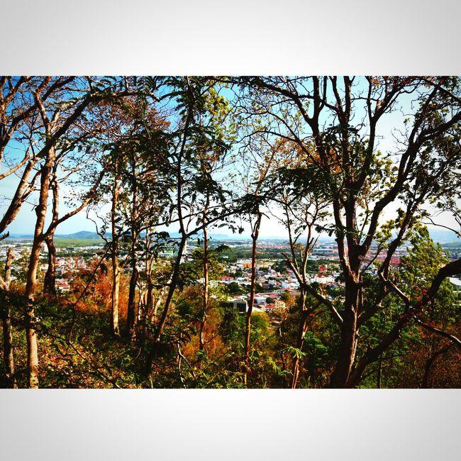 Beautiful Khaorang View Phuket